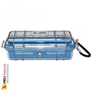 peli-1030-microcase-blue-clear-1.jpg