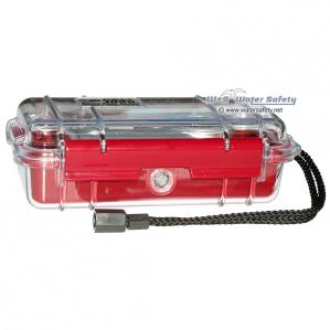 peli-1030-microcase-red-clear-1.jpg