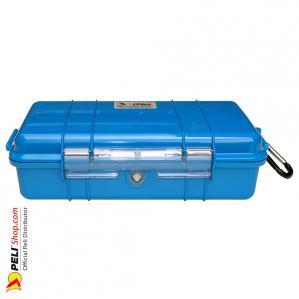 peli-1060-microcase-blue-1.jpg