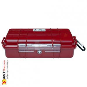 peli-1060-microcase-red-1.jpg