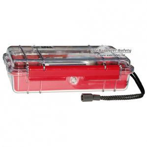 peli-1060-microcase-red-clear-1.jpg