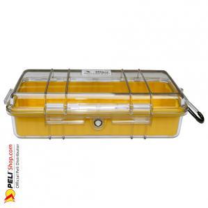 peli-1060-microcase-yellow-clear-1.jpg