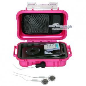 peli-i1010-microcase-pink-1.jpg