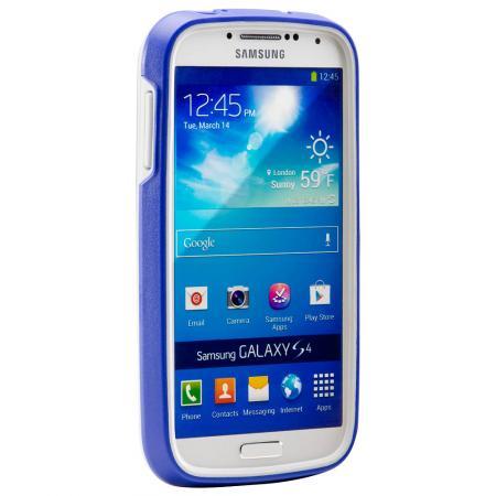 peli-ce1250-progear-protector-case-blue-1.jpg