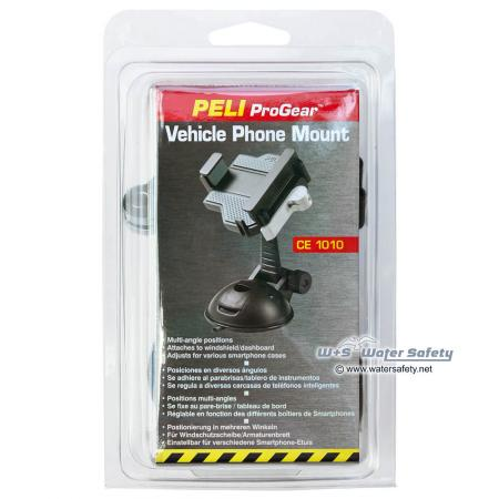 peli-progear-ce1010-car-phone-mount-10.jpg