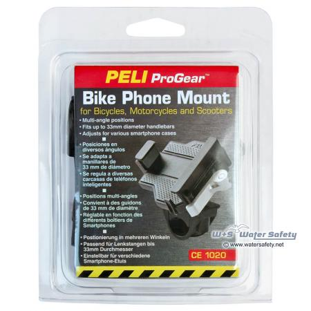 peli-progear-ce1020-bike-phone-mount-10.jpg