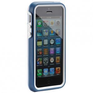 peli-ce1150-progear-protector-case-teal-grey-teal-3.jpg