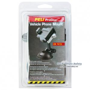 peli-progear-ce1010-car-phone-mount-10.jpg