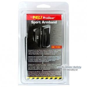 peli-progear-ce1130-sport-armband-11.jpg