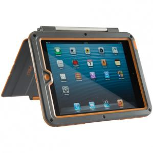 peli-progear-ce3180-vault-case-for-ipad-mini-gray-orange-1.jpg