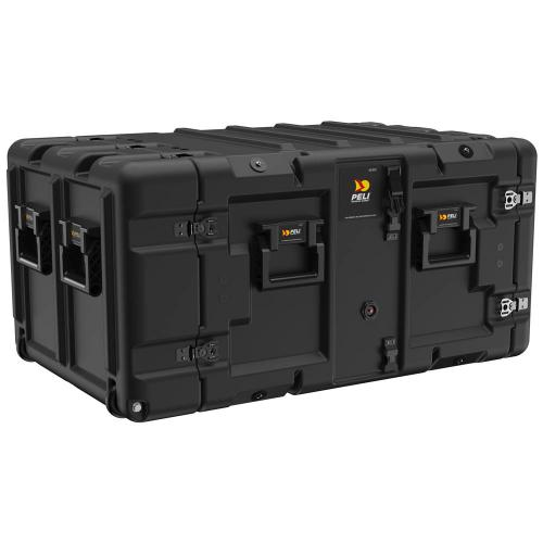 peli_super_v_series_rack_case_7u_1