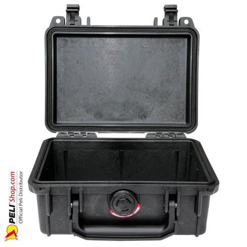 peli-1120-case-black-2