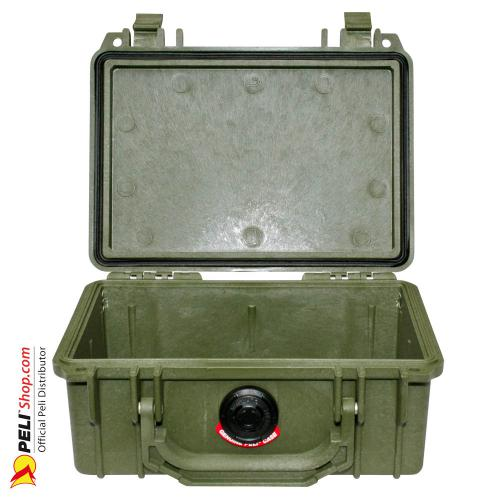 peli-1120-case-od-green-2