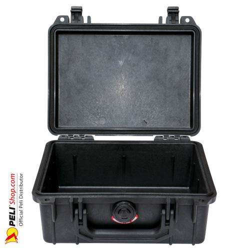 peli-1150-case-black-2