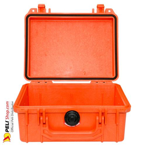 peli-1150-case-orange-2