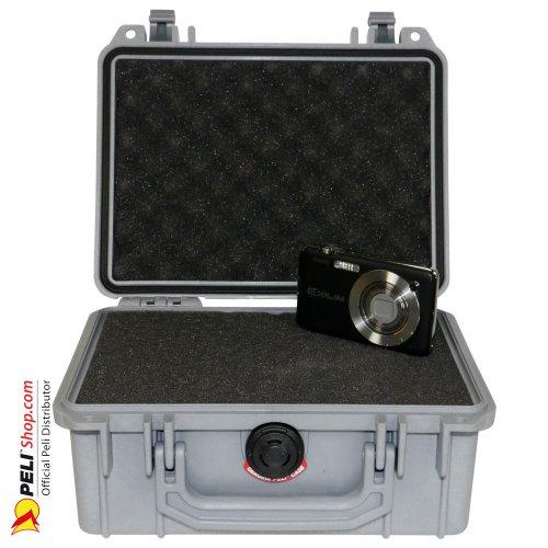 peli-1150-case-silver-1