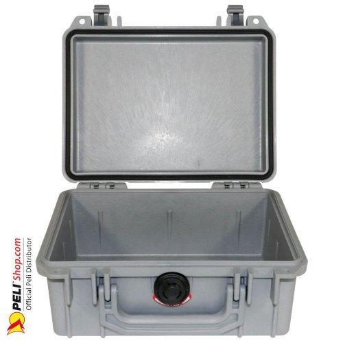 peli-1150-case-silver-2