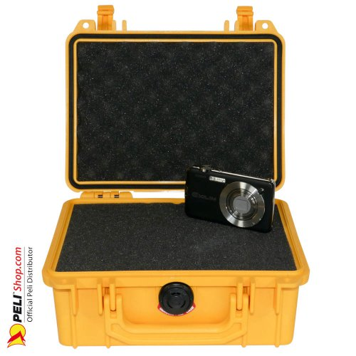 peli-1150-case-yellow-1