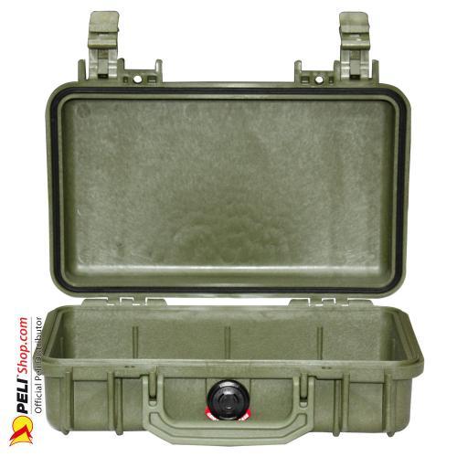 peli-1170-case-od-green-2