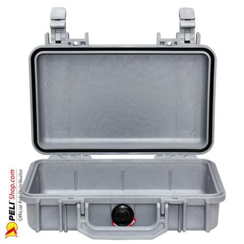 peli-1170-case-silver-2