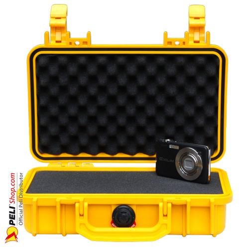 peli-1170-case-yellow-1.jpg