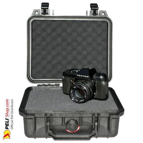 peli-1200-case-black-1