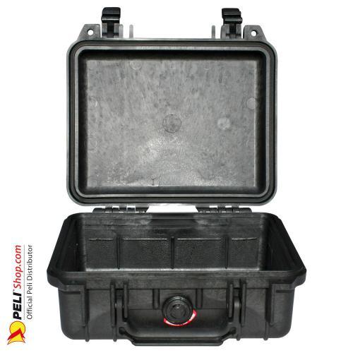 peli-1200-case-black-2