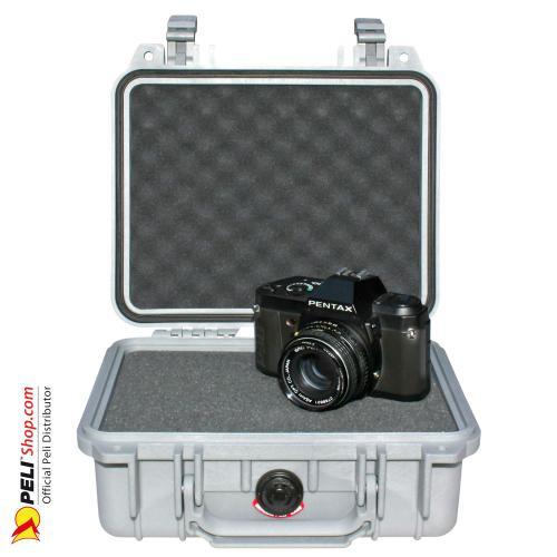 peli-1200-case-silver-1