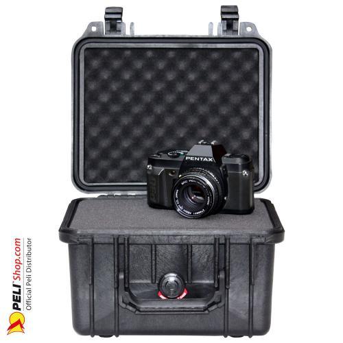 peli-1300-case-black-1