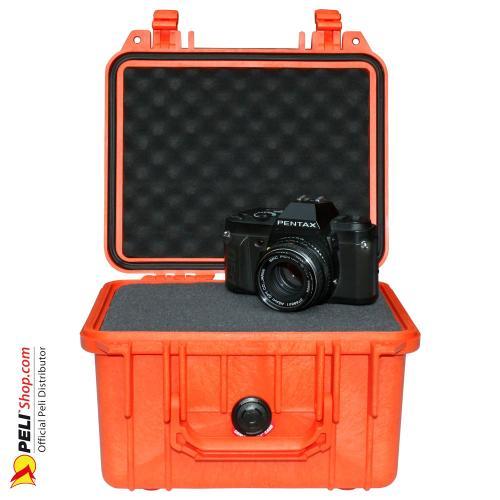 peli-1300-case-orange-1