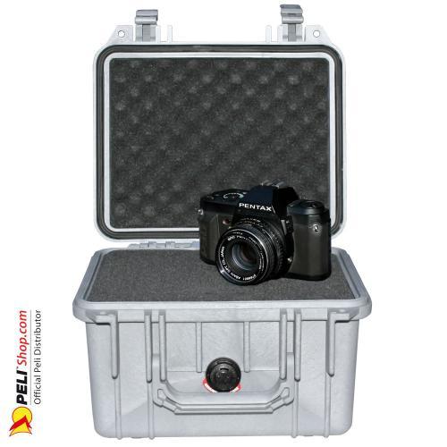 peli-1300-case-silver-1