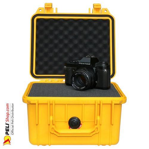 peli-1300-case-yellow-1