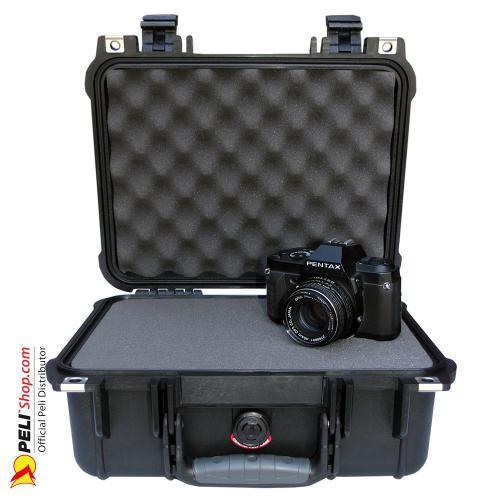 peli-1400-case-black-1