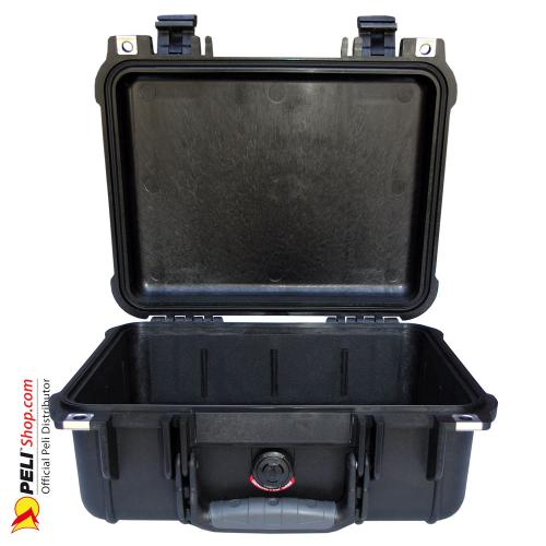peli-1400-case-black-2