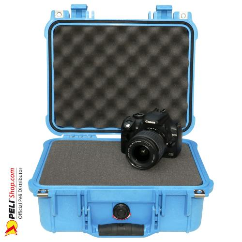 peli-1400-case-blue-1