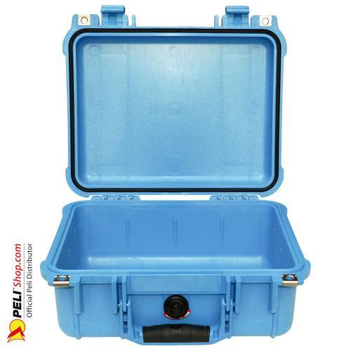 peli-1400-case-blue-2