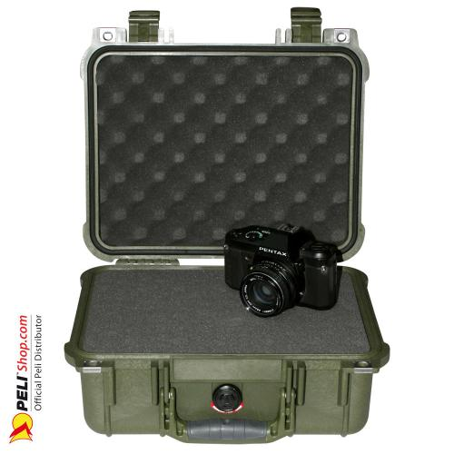 peli-1400-case-od-green-1