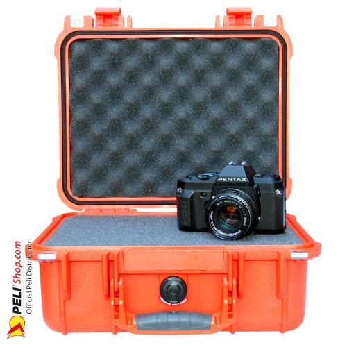 peli-1400-case-orange-1