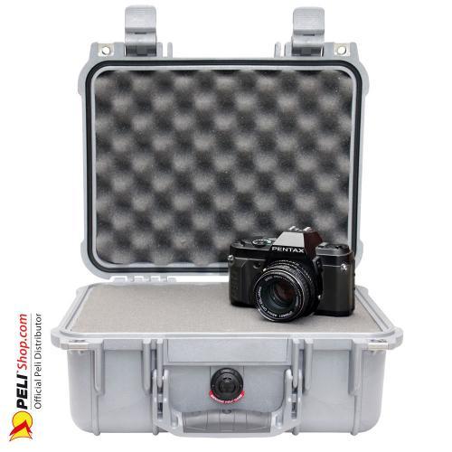 peli-1400-case-silver-1