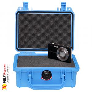 peli-1120-case-blue-1