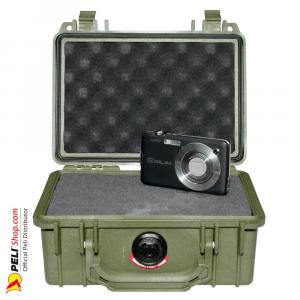 peli-1120-case-od-green-1