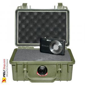 peli-1120-case-od-green-1
