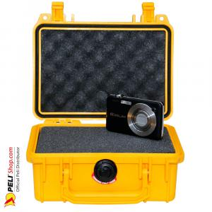 peli-1120-case-yellow-1