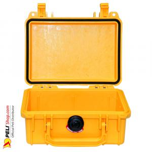 peli-1120-case-yellow-2