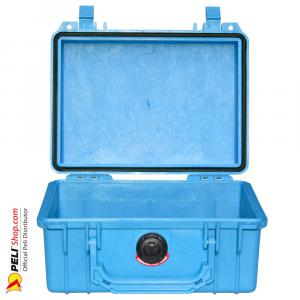 peli-1150-case-blue-2