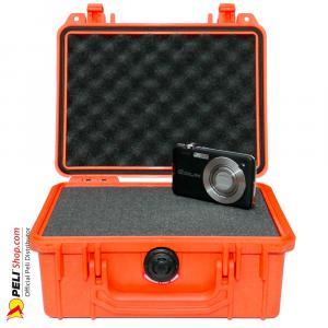 peli-1150-case-orange-1