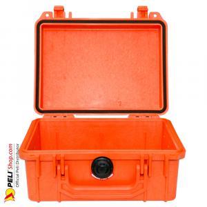 peli-1150-case-orange-2