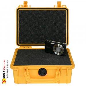 peli-1150-case-yellow-1