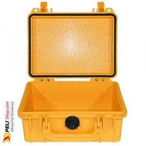peli-1150-case-yellow-2