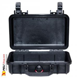 peli-1170-case-black-2